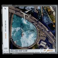 SANMAIME [CD]