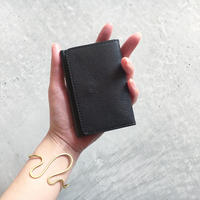 POCKET OLD WALLET