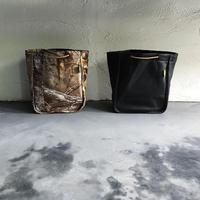 camper  HAND  BAG