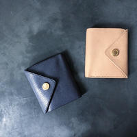 TRIANGLE MINI WALLET