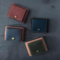 MULTI WALLET  LIMITED  COLOR