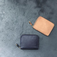 ZIP MINI WALLET