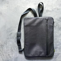 【初回限定モデル】BACK BRIEF PACK  WATER PROOF GOAT LEATHER