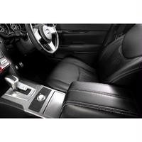 Premium Fit Seat Cover fo SUBARU LEGACY Touring Wagon & OUTBACK (BR)