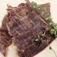 猪の干し肉(30g)