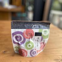 夢茶房のワンコインティーパック【深蒸し茶】3g×10