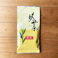 夢茶房の深蒸し茶【芽茶】めちゃ100g詰