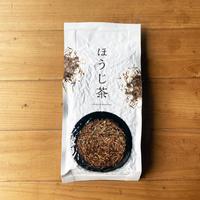 夢茶房の茎ほうじ茶【ほうじ茶】100g詰