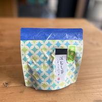 夢茶房のワンコインティーパック【抹茶入り煎茶】3g×10