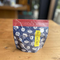 夢茶房のワンコインティーパック【玄米茶】3g×10
