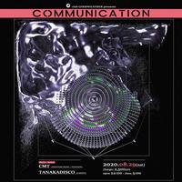 "CGW pre. ""COMMUNICATION"""