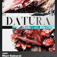 DATURA -MARI SAKURAI-