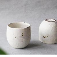 村上直子/白井隆仁 うずらカップ    MS-17