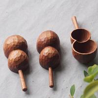 トナリ木工     コーヒーメジャー TON-14