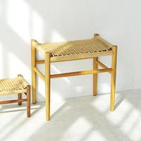 石川寛之    stool   LK-04