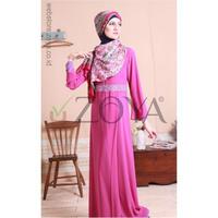 Ishani Dress Zoya