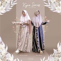 Kyra Series (Dress Only)