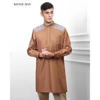 Pathan Oza Shirt