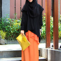 Azmi Skirt Kivitz