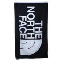 未使用品 THE NORTH FACE 販促用 ナイロンフラッグバナー