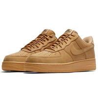 "新品 箱付き NIKE AIR FORCE 1 LOW ""FLAX"" 28cm"