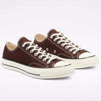 """Women's"" 新品 Converse Chuck Taylor Low CT70 Dark Root (24cm)"