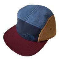 新品 国内未入荷 THE NORTH FACE マルチカラー FLEECE JET CAP
