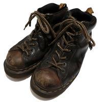 90's Dr.Martens ENGLAND製 レディースブーツ 23.5~24cm