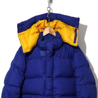 "90's THE NORTH FACE ""BROOKS RANGE"" USA製"