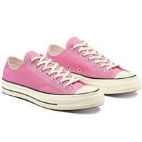 "新品 Converse Chuck Taylor Low CT70 ""Pink"" 28cm"