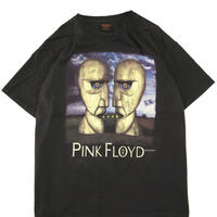 90's BROCKUM PINK FLOYD 両面 プリント Tシャツ XLサイズ USA製