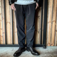 MOSSIR(モシール)【Irena / Middle Pants】 (FINE CREEK )