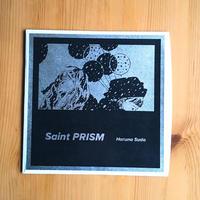 「Saint Prism」須藤はる奈
