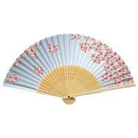 きらびき華扇子 <吉野桜>