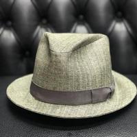 Paper cloth hat-HB