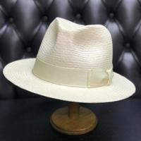 White panama