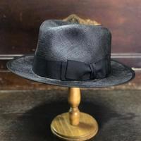 Classic sisol  hat(BLK)