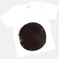 T-Shirts  O