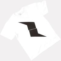 T-Shirts  Z