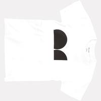 T-Shirts  R