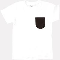 T-Shirts  U
