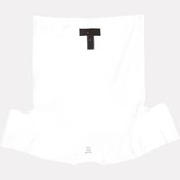 T-Shirts  T