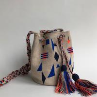 Guanabana / Bag  :  B