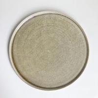 大和田 友香 / プレート ( 7寸 )   月下