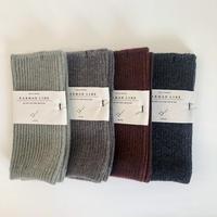 KARMAN LINE / Norma /  gloves