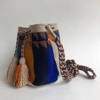 Guanabana  /  Bag    :   A
