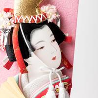 10号 道成寺:スロープケース