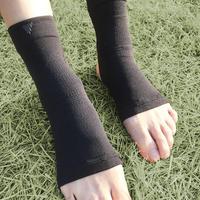 健脚®足首サポーター(1枚入) Ankle Supporter