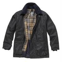 BARBOUR BEDALE SL 品番:MWX0580