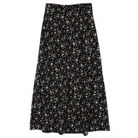 <ADIRA>Assorted long skirt AR184SK20